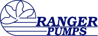 Ranger Pumps