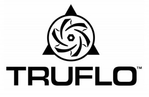 Truflo Pumps