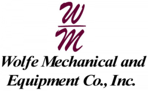Wolfe Mechanical