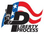 Liberty Process Equipment