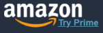 https://www.amazon.com/s?marketplaceID=ATVPDKIKX0DER&me=A3R3HEA6THZ1IL&merchant=A3R3HEA6THZ1IL&redirect=true
